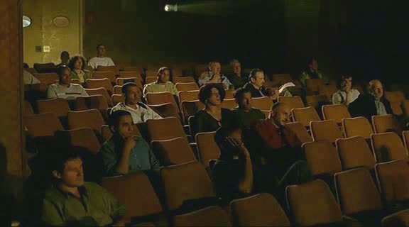 gay porn theater cock