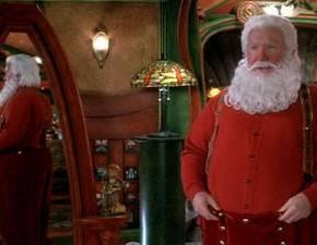 The Santa Clause2