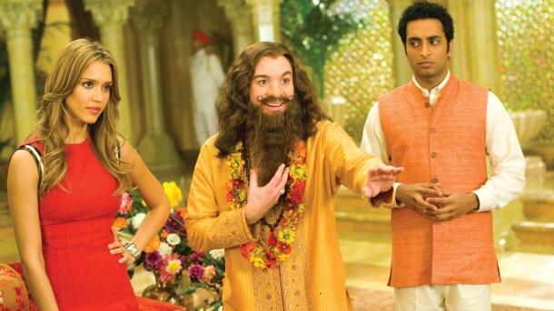 the-guru-big