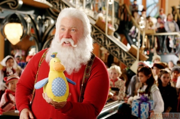 the-santa-clause2