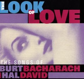 The Look of Love: The Songs of BurtBacharach